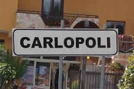 Carlopoli
