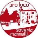Logo Pro Logo Soveria
