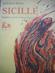 Sicille