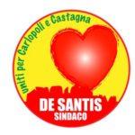 Uniti per Carlopoli e Castagna