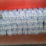 acqua Carlopoli