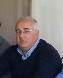 ritaglio Pasquale Mancuso