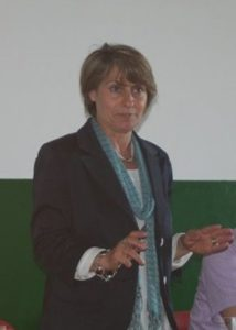 Anna Maria Cardamone sindaco Decollatura