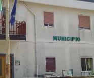 Decollatura municipio