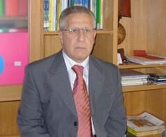 Giuseppe Perri Commissario Asp CZ