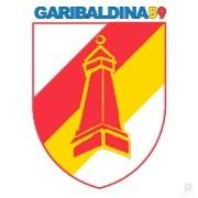 logo Garibaldina calcio