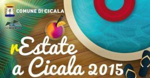 ritaglio Cicala estate 2015