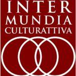 Intermundia cultura attiva logo