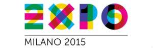 Logo Expo grande