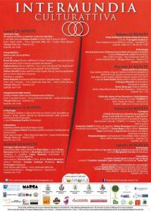 Programa Intermundia Culturattiva anche il comune di Carlopoli