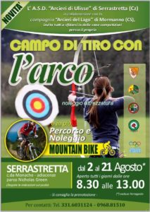 Serrastretta locandina web campo 2015 nuova tris