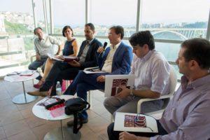 foto Intermundia conferenza stampa 1