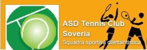 Asd Tennis Club Soveria