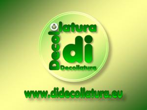 Di Decollatura logo