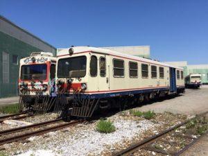 Treni FdC 1