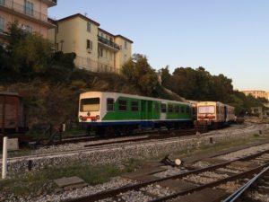 Treni FdC 2