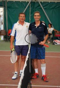 foto 1 Gennaro Cardamone e Antonio Cerra piccola