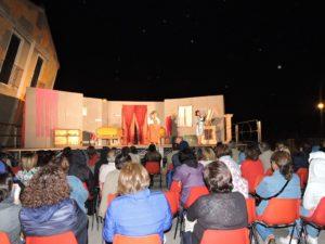 foto teatro 2015