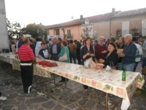 Bianchi sagra castagna 2015 b