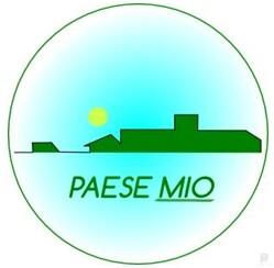 Logo Paese Mio