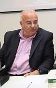 Pasquale Mancuso incontro Oliverio Soveria Mannelli