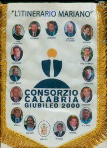 consorzio Giubileo 2000