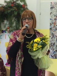 Adriana Musella scuola Colosimi 3