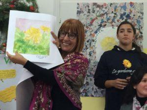 Adriana Musella scuola Colosimi 4