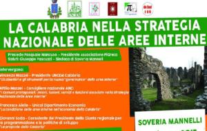 La-Calabria-nella-strategia-nazionale-delle-aree-interne iniziativa a Soveria Mannelli ritagliato