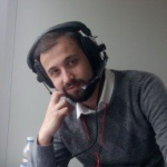 Samuele Anastasio