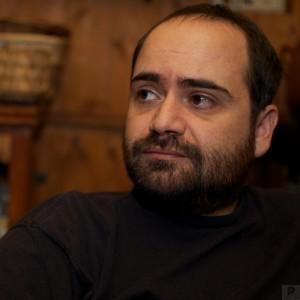 Martino Varano