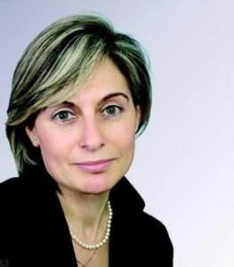 Anna Maria Cardamone