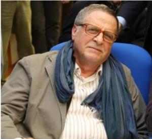 Bruno Gemelli