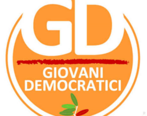 giovani-democratici-logo-nuovo