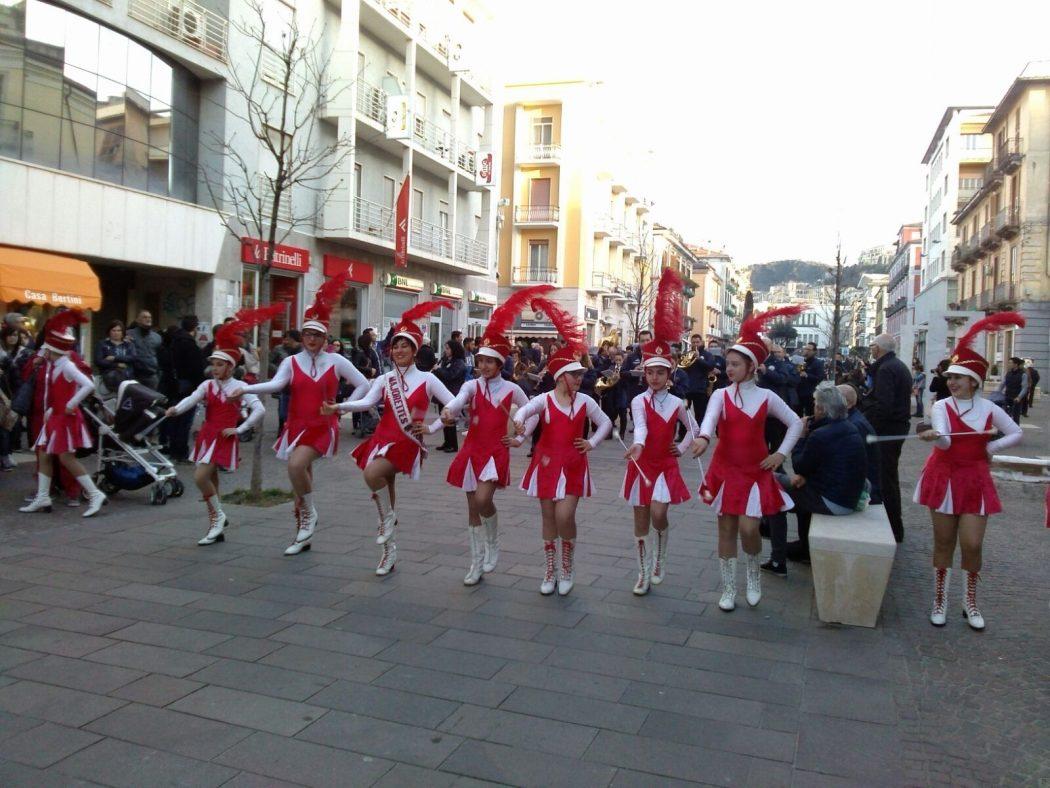 Banda Savuto2