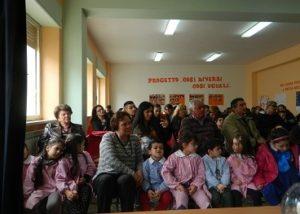 Bianchi festa della donna scuola 009
