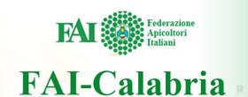 Fai Calabria