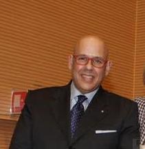 Vincenzo Defilippo presidente Federfarma Catanzaro