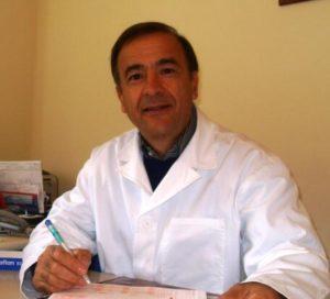 dottor Nanci