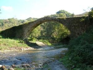 ponte scigliano 1