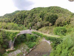 ponte scigliano alto