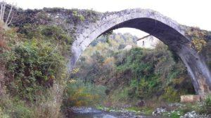 ponte scigliano lato