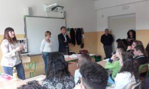 2 Fisco e Scuola Istituto Costanzo Decollatura