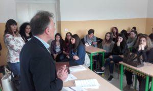 Fisco e Scuola Istituto Costanzo Decollatura 2