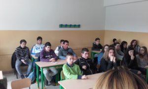 Fisco e Scuola Istituto Costanzo Decollatura 3