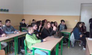 Fisco e Scuola Istituto Costanzo Decollatura 4