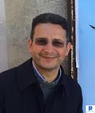 Alessandro Falvo