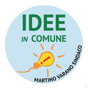 Idee-in-Comune-Decollatura-lista-Martino-Varano