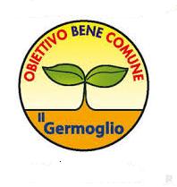 Il Germoglio Serrastretta logo