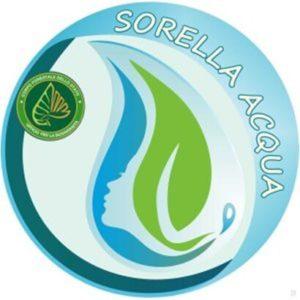 Logo Sorella acqua